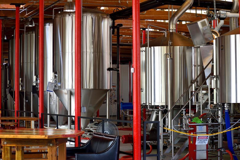 Distillery Equipment Selection Tips