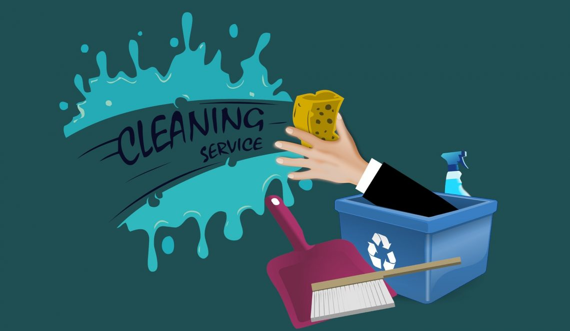 Professional Pressure Cleaning Warrawee Services