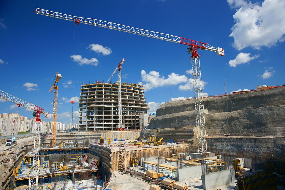 Structural Engineers And Building Safety