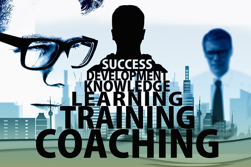 Traits Of A Great Career Coach