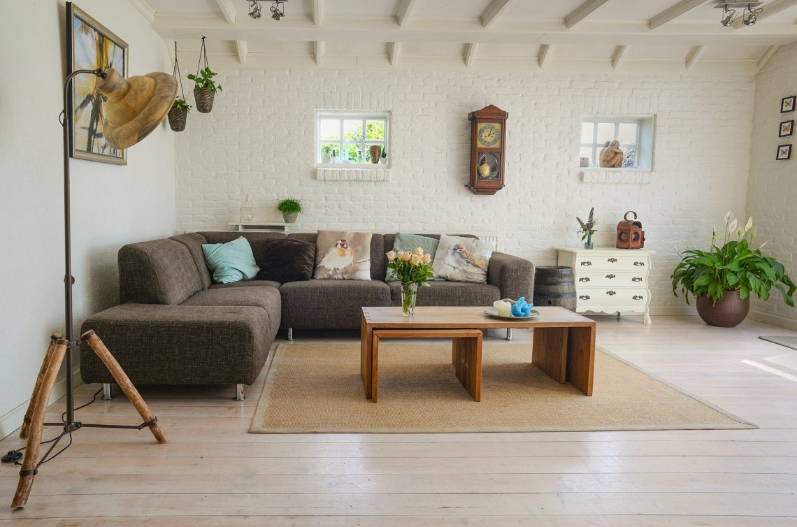 Three Things To Remember As You Search For Coastal Furniture Online