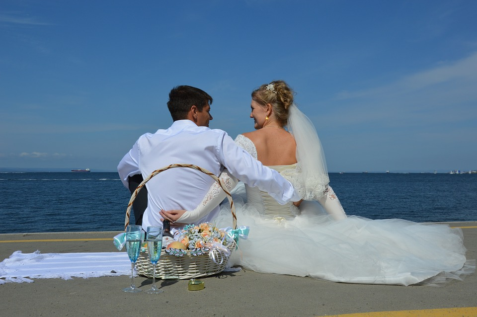 5 Great Reasons To Have A Wedding Video Wollongong