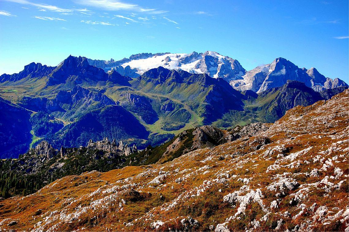 Enjoy Blue Mountain Tours