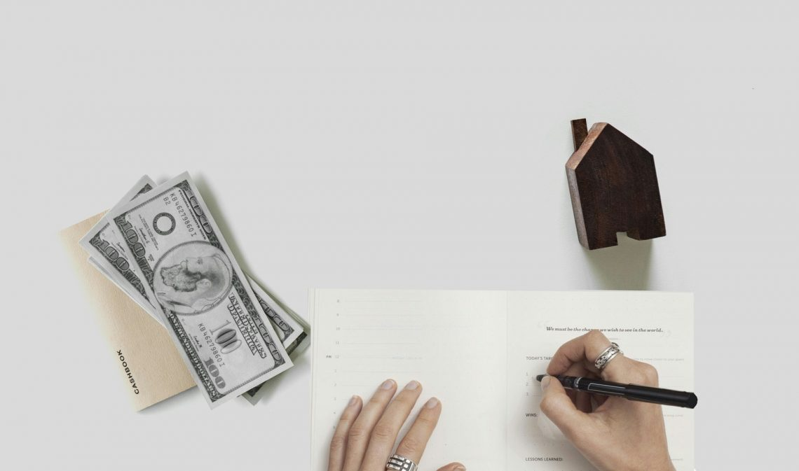 Guide To Finding The Best Mortgage Brokers