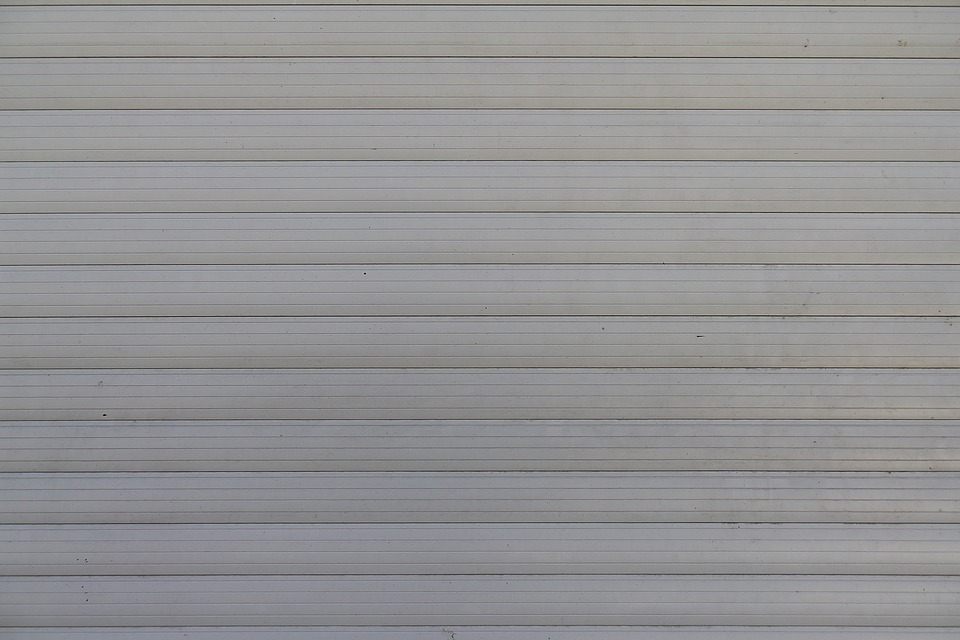 Factors To Consider When Shopping For Roller Shutters Dandenong