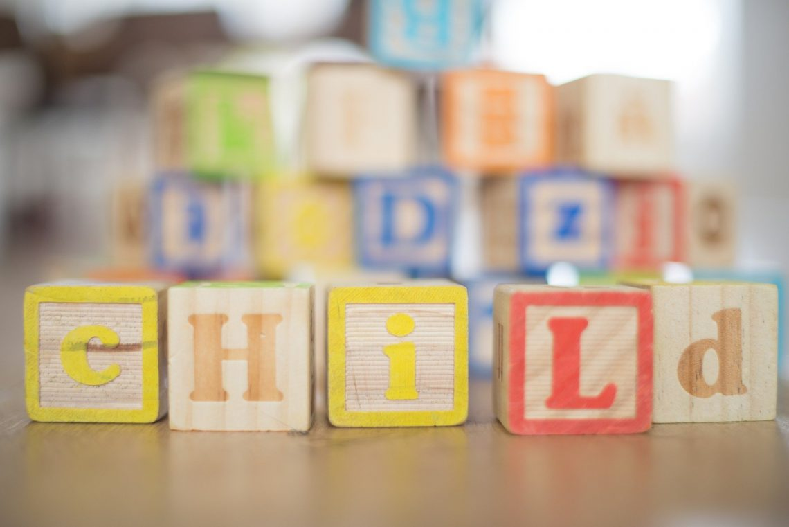 Types And Many Benefits Of Early Learning Centers