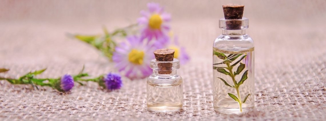 Benefits Of Essential Oil