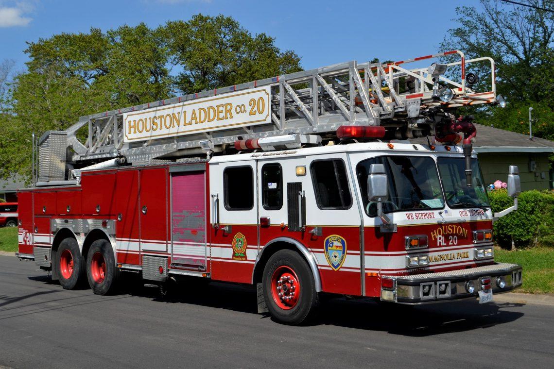 Fire Service Recruitment Prospects