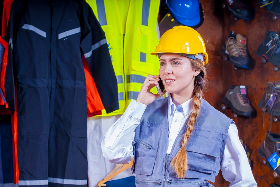 Best Dress Codes For Work Clothes Perth
