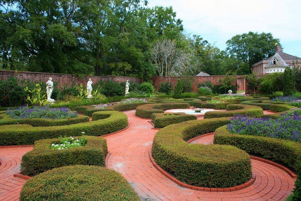 Get The Best Landscape Design Sydney