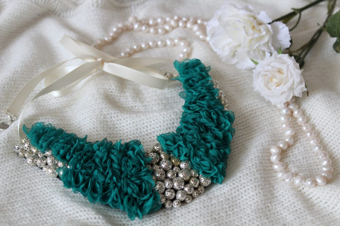 3 Handmade Fashion Accessories You Should Buy