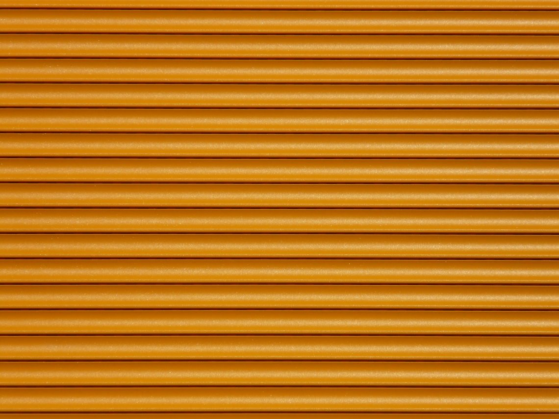 Tips When Shopping For The Best Roller Shutters
