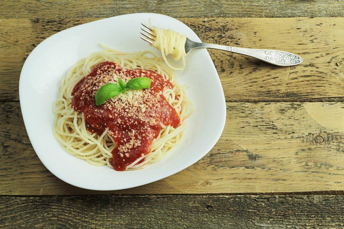 Pasta Restaurant Sydney- Enjoy The Italian Delicacy