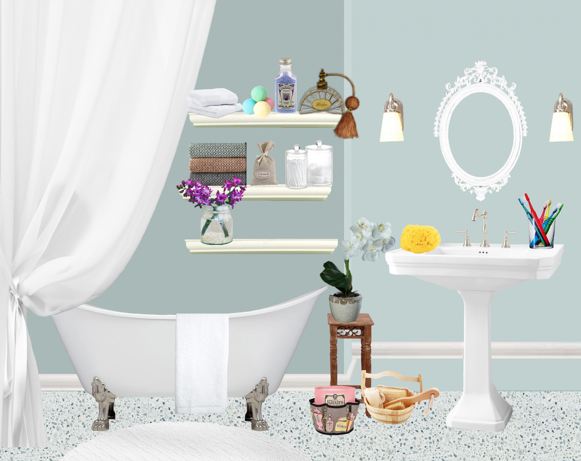 Things To Consider When Shopping For The Best Bathroom Products