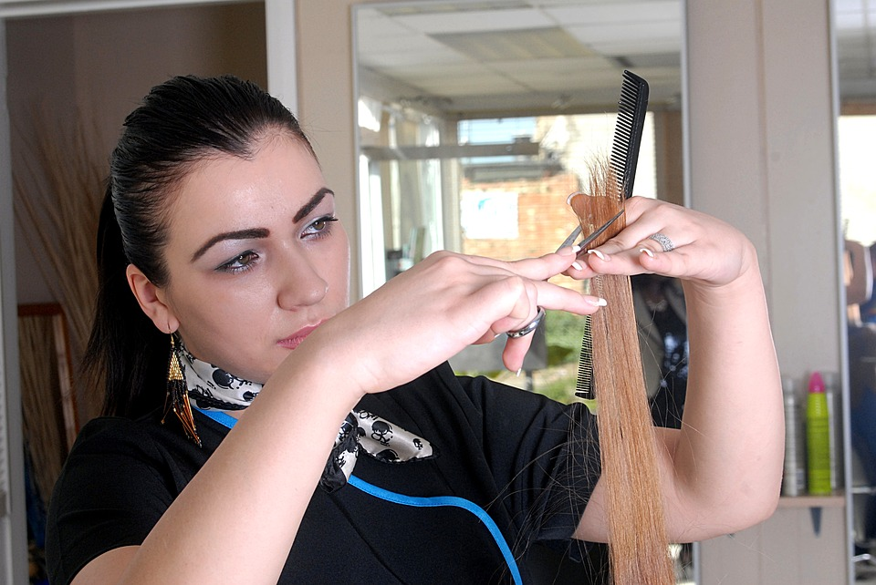 Tips On How To Choose The Best Hair Stylist