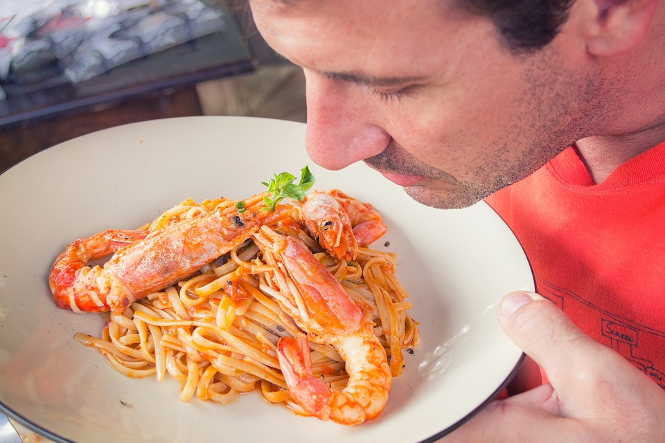 How To Choose A Pasta Restaurant