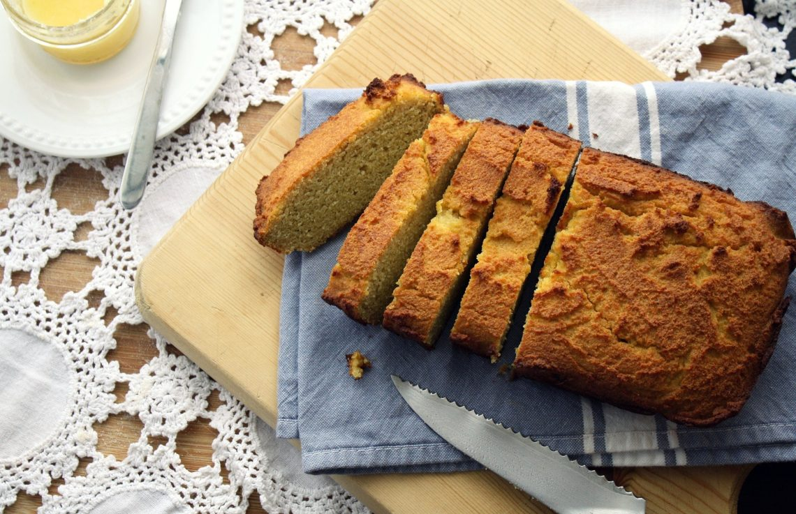 Benefits Of Gluten-Free Bread