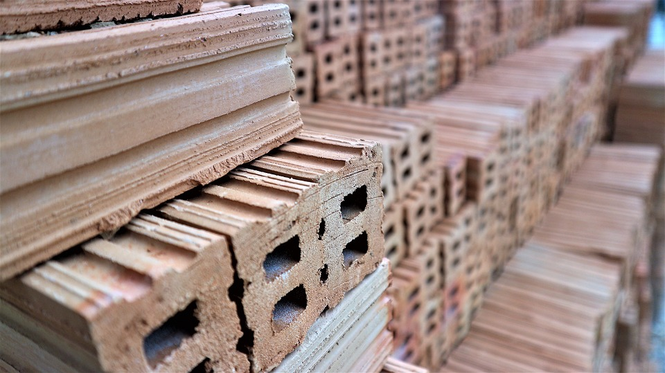How To Get The Best Brick Suppliers