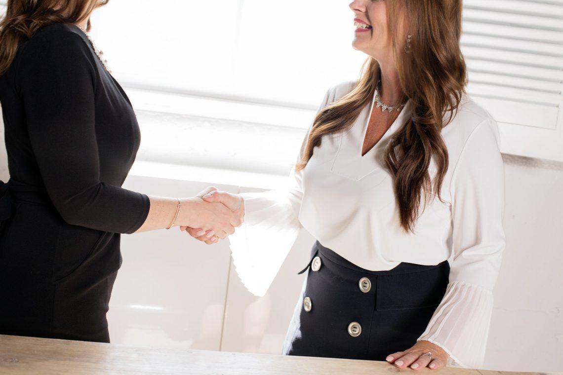 Essential Factors To Consider During Recruitment