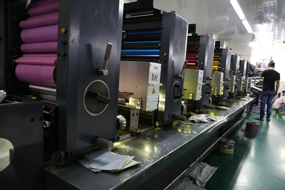 Get Affordable Printing In Kalgoorlie