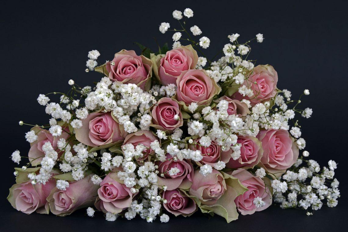 Buy Flowers In Kalgoorlie