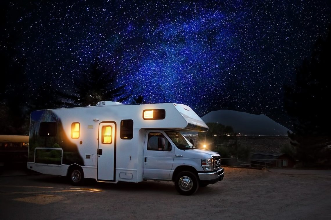 Questions To Ask When Choosing Caravans For Hire Victoria