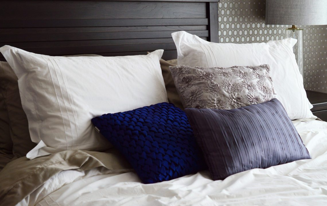 Choosing Headboards Sydney Manufacturers