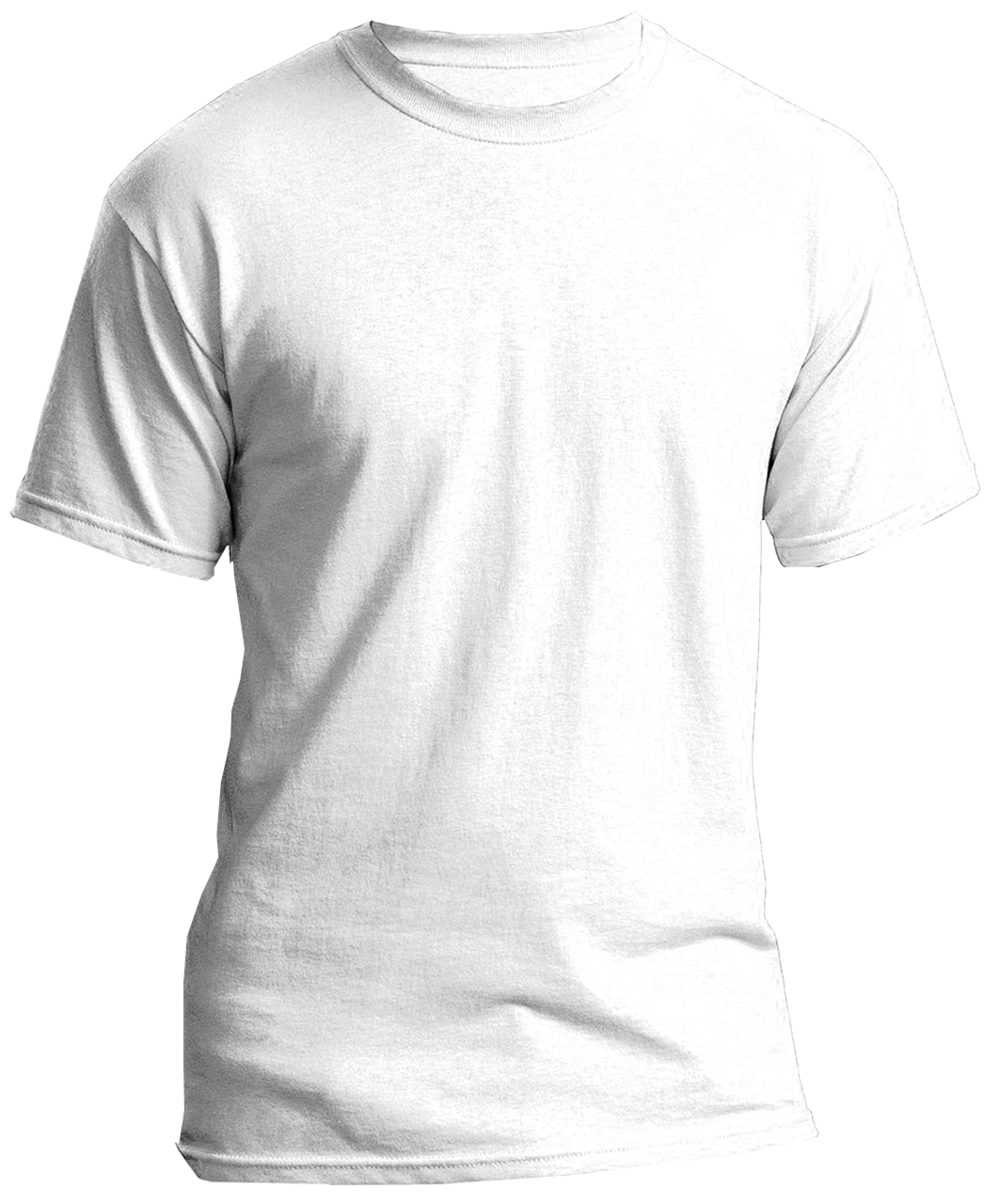 How To Create Your Own Personalized T Shirts