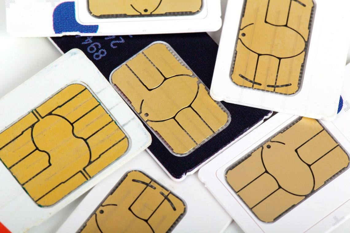 Should You Buy A Global Sim Card For Your Next Trip?