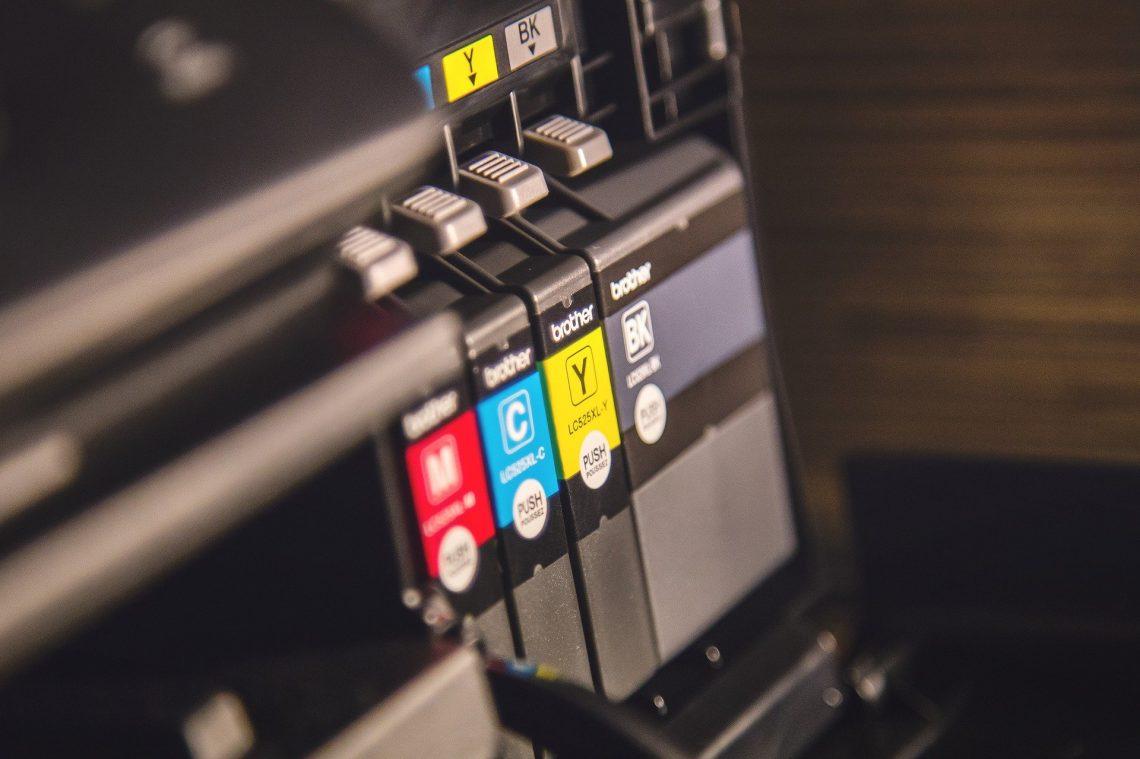 Get Reliable Printing Kalgoorlie