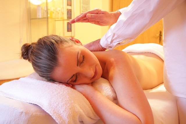 The Role Of Remedial Massage In Relieving Joint And Muscle Aches