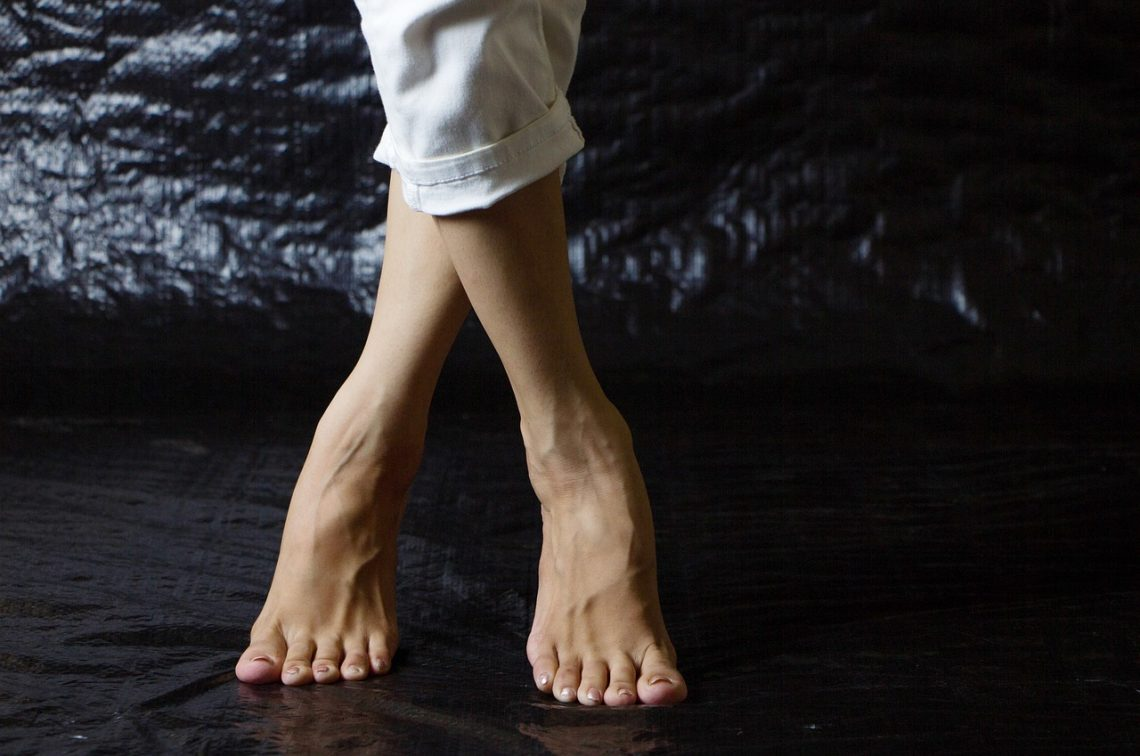 Some Great News About Varicose Veins Treatment Melbourne