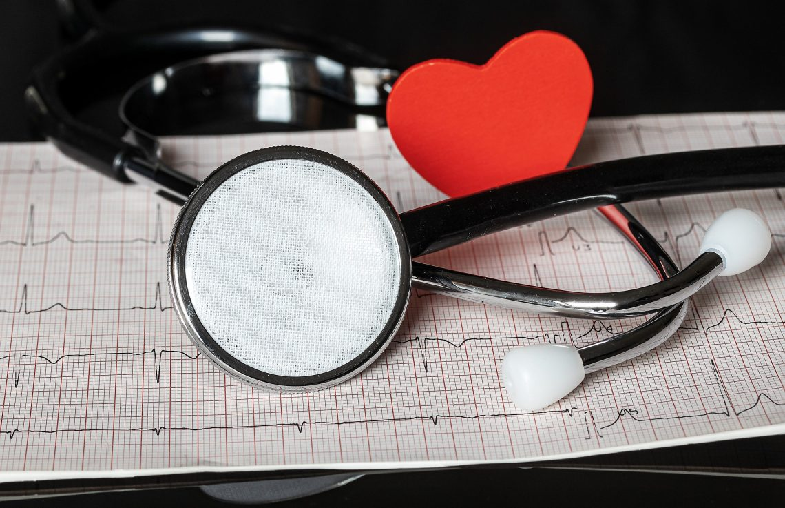 Tips For Finding The Best Sydney City Cardiologist