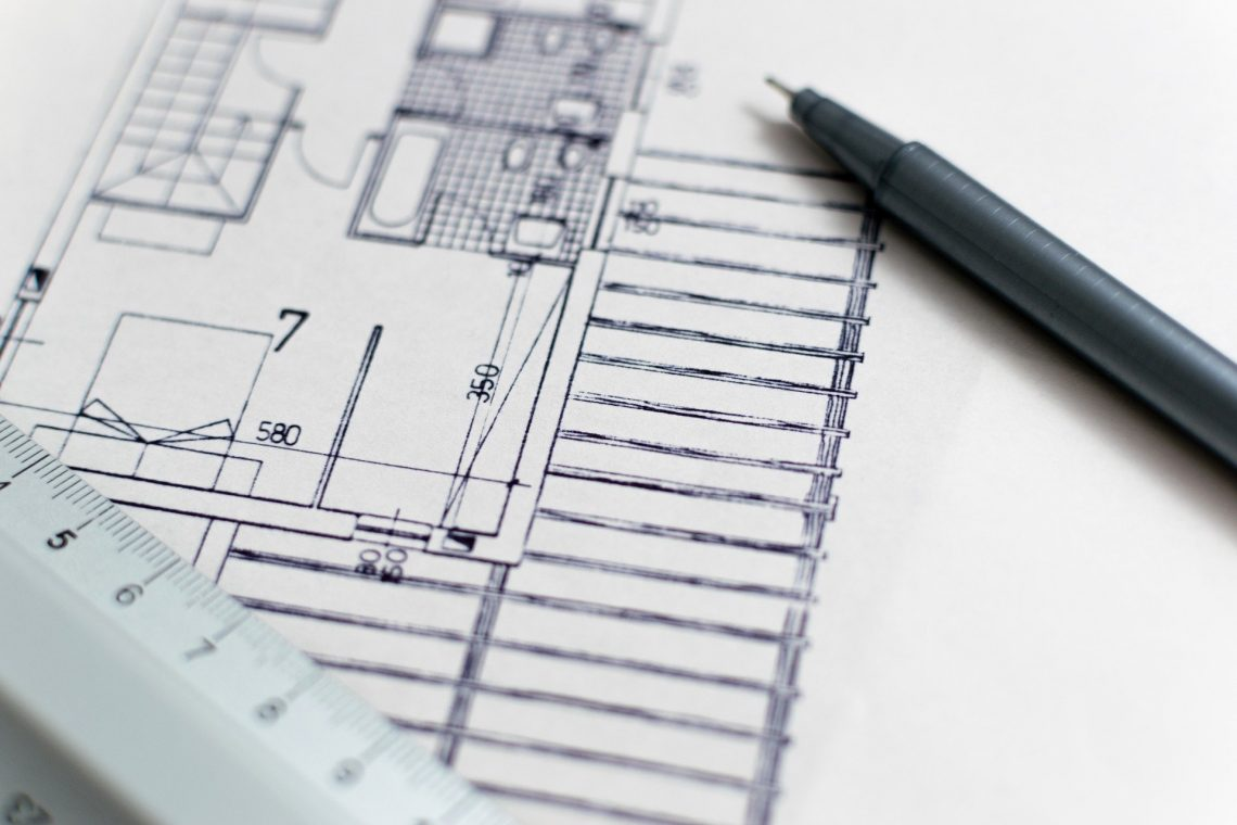Guidelines To Finding An Appropriate Student Accommodation Construction Company