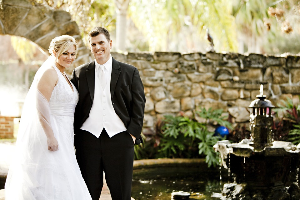 How To Find The Best Wedding Celebrant Hunter Valley
