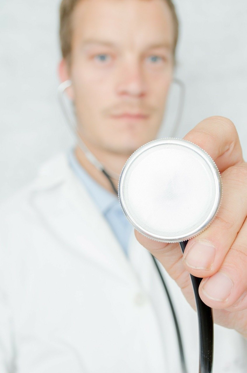Tips For Finding The Best Cardiology Services In Sydney