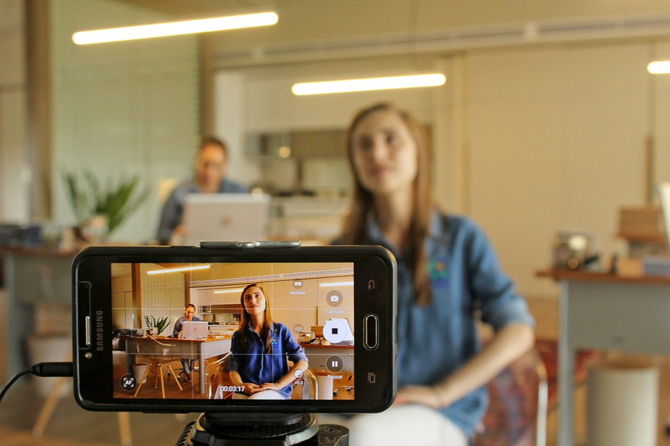 Tips To Boost Your Digital Video Strategy