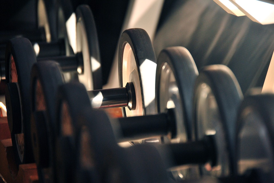 Tips For Selecting A Wholesale Commercial Gym Equipment Supplier