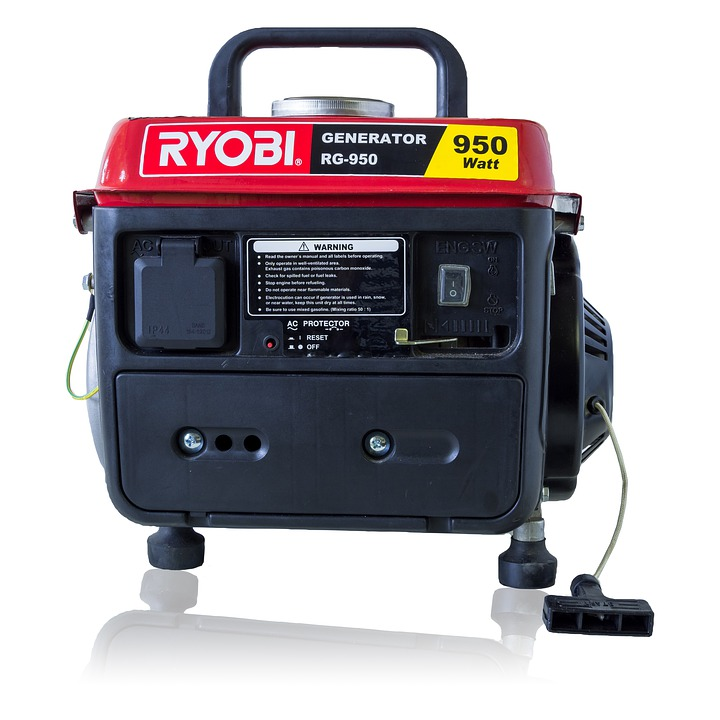 How To Choose The Best Generator Repair Services In Kalgoorlie