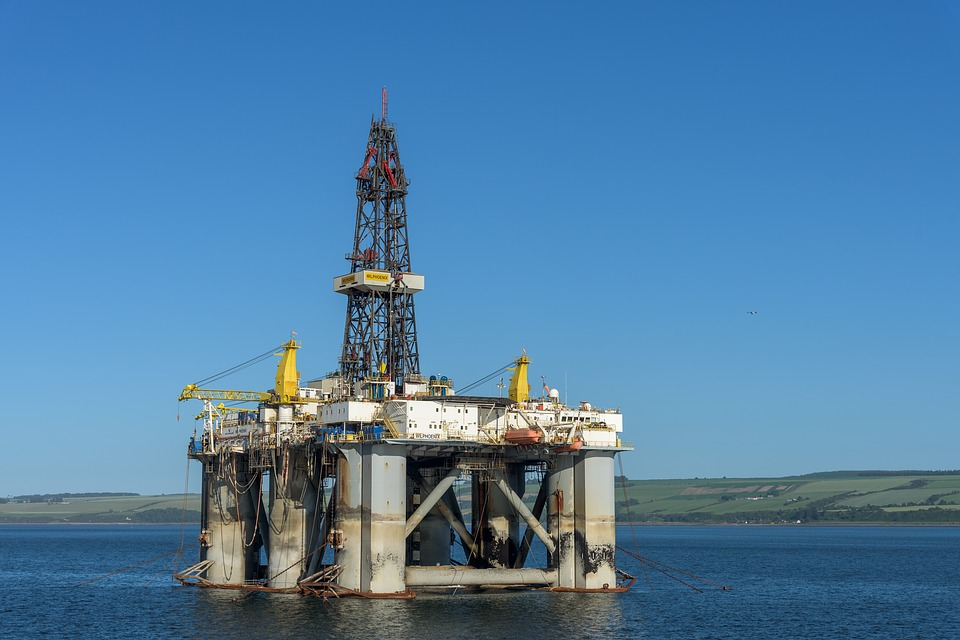 Factors To Consider When Picking A Drilling Company