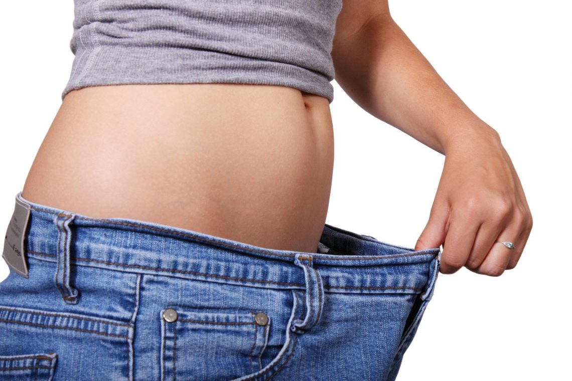 Ultimate Guide To Weight Reduction Surgery