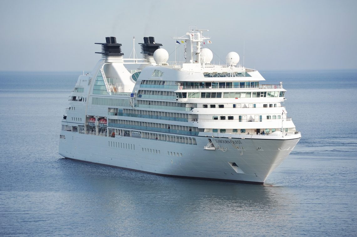 Why Oriental Queen Cruises In Melbourne Are A Perfect Choice