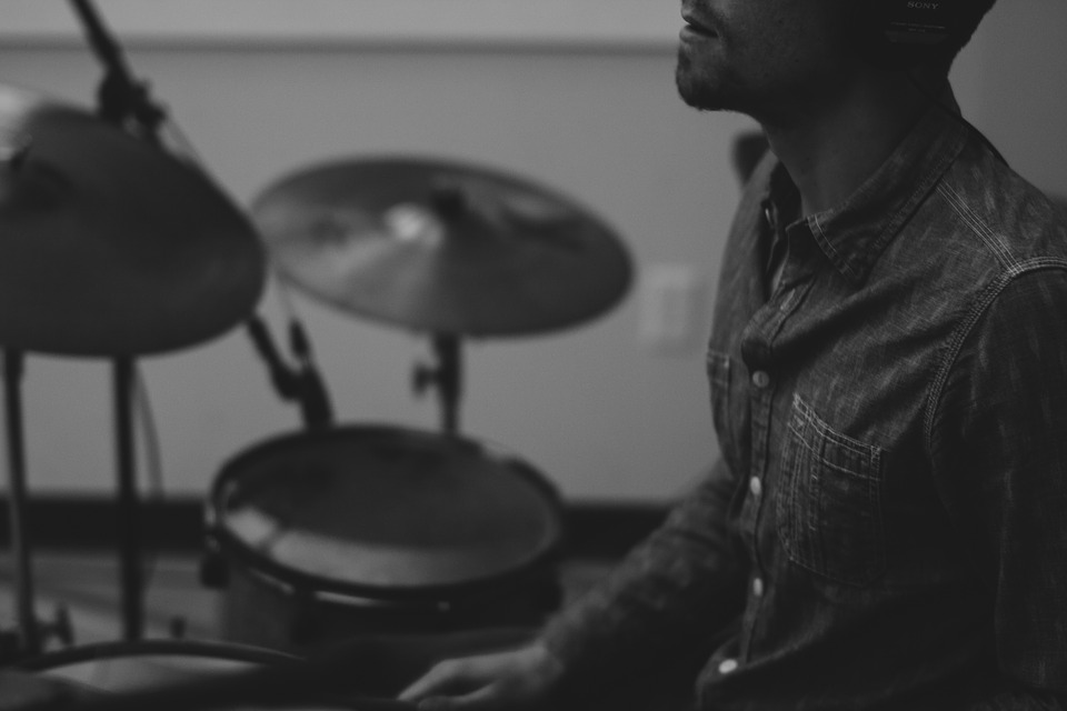 Guideline For Teaching Online Drum Lessons Melbourne