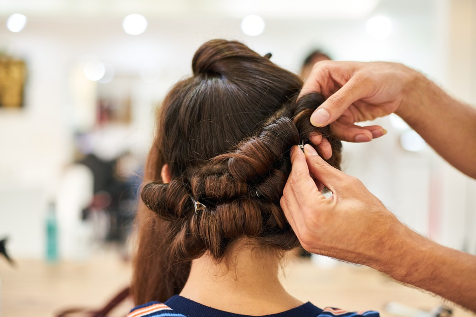 Tips On How To Choose A Good Hairdresser