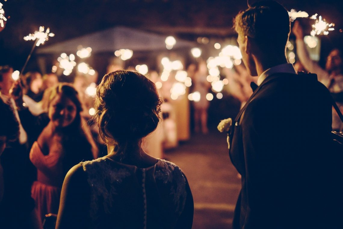 Hunter Valley Celebrant: 5 Reasons Why You Should Opt For Celebrant Wedding