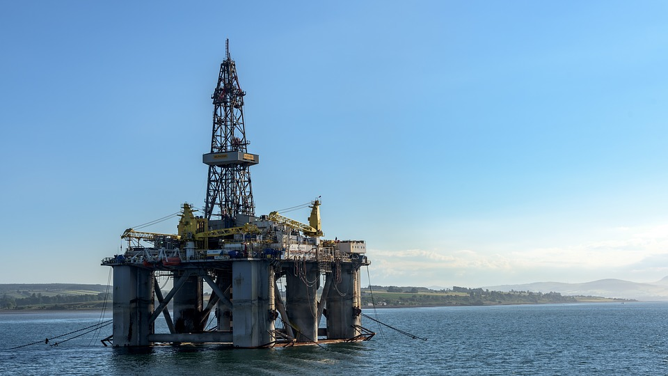 Tips On How To Select A Good Drilling Company