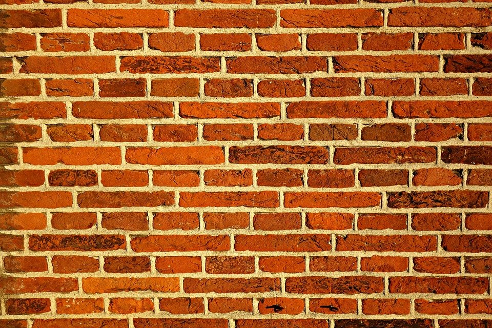 What Are The Qualities Of Good Brick Suppliers Melbourne?