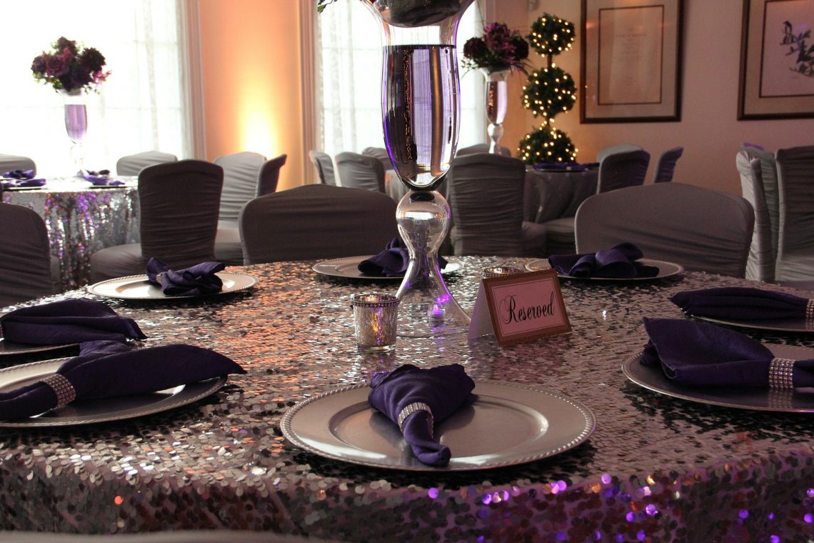 Hospitality Design And Construct Service