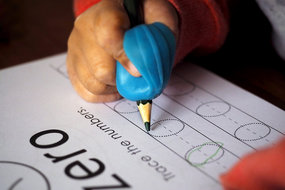 Tips For Choosing The Best Early Learning Centers