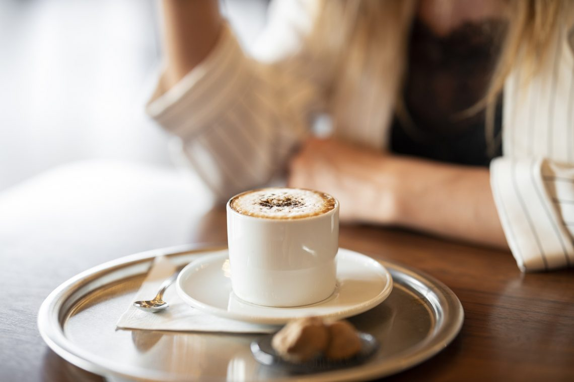 Here Are Pointers To Consider When Choosing Ashfield Cafes